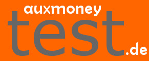 auxmoney Test