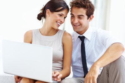auxmoney Test als Kreditnehmer
